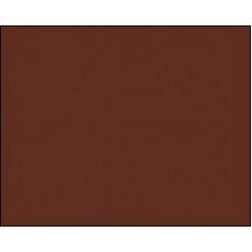 Фон для фото бумажный 2,72 х 11,0 м Коричневый